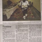 Mountain-Con IV Article