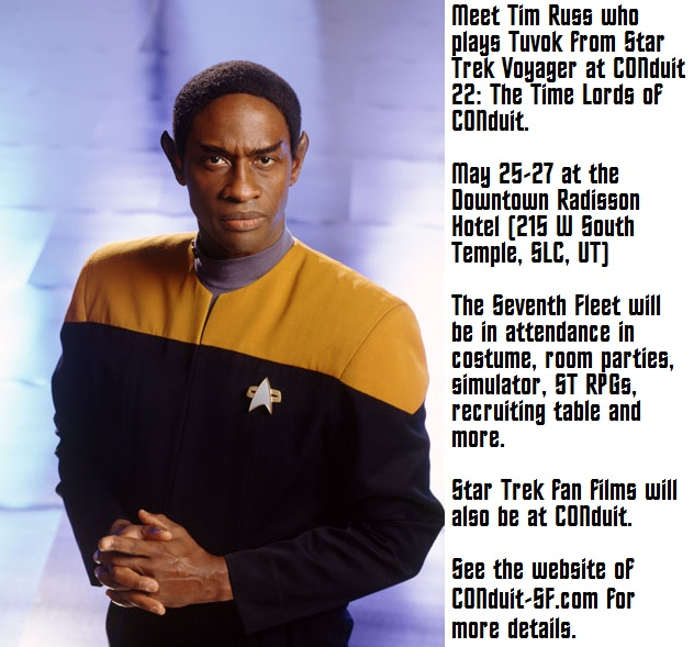 tim russ spaceballstim russ & company, tim russ, tim russ estate agents, tim russ estate agents wendover, tim russ star trek, tim russ and co, tim russ fallout 4, tim russ twitter, tim russ wiki, tim russ beaconsfield, tim russ thame, tim russ wendover, tim russ princes risborough, tim russ hazlemere, tim russ haddenham, tim russ imdb, tim russ spaceballs, tim russ net worth, tim russ estate, tim russ & company beaconsfield