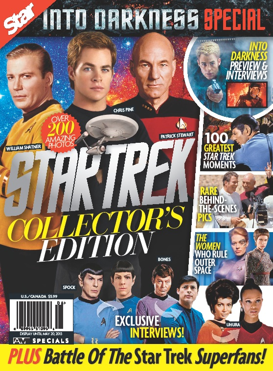 Star_Into_Darkness_Special_Cover