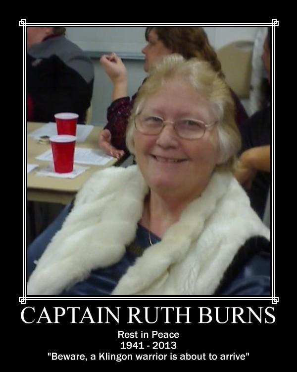 Captain_Ruth_Burns